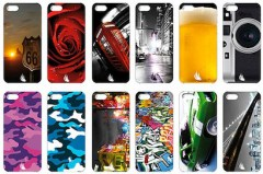 coveriphone
